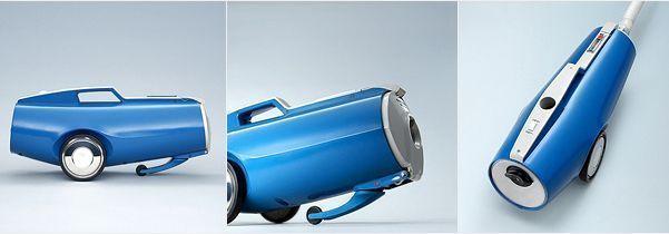 Z750TWINのデザインはアラン・島崎さん